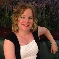 "5 ""Jennifer Friz"" profiles | LinkedIn"