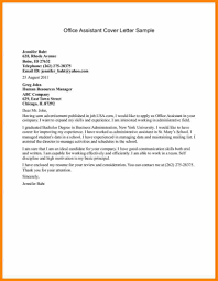 Resume Difference Between Cv And Cover Letter Sample Letter For