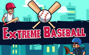 Play spiderman games at y8.com. Extreme Baseball Sports Game