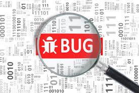 Embedded Basics  Classifying Software Bugs  Beningo Embedded Group
