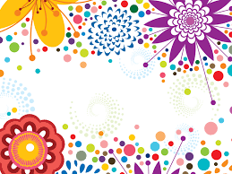 Small Picture Clipart of borders and backgrounds collection