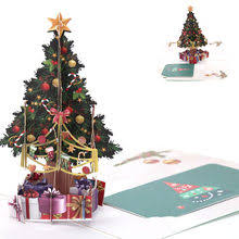 Popular Invitation for The Holiday-Buy Cheap Invitation for The ...