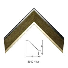 this picture frame used our fashion and popular ps frame mouldings photo frame sizes can be customized and other colors are available too