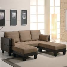Lowes Living Room Furniture Shop Futons Sofa Beds At Lowescom