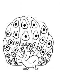 Coloring pages for kids all the coloring pages you will ever need. Peacocks Free Printable Coloring Pages For Kids