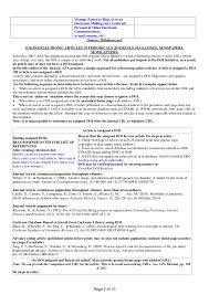 university application essay examples prompt 1