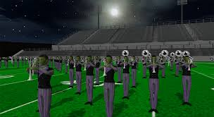 Marching Band Show Design Software Free Frankendrill Pyware