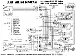 llv wiring diagram for strobes wiring diagrams best llv wiring diagram for strobes wiring diagrams best llv wiring diagram for strobes