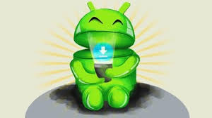 Meet the os that's optimized for how you use your phone. Jutaan Hp Android Bakal Tak Bisa Akses Internet Kenapa