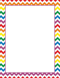 Small Picture 369 best Newsletter Borders Frames images on Pinterest Paper