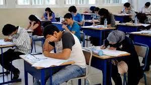 جمع حليب».. سؤال في امتحان الثانوية بمصر يتصدر محركات البحث