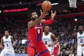 Cleveland Cavaliers Vs Detroit Pistons Gamethread Fear