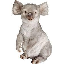 <b>Копилка Koala</b>, коллекция <b>Коала</b> купить в интернет-магазине ...