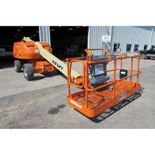 book part manual jlg industries pdf book online diagram further jlg lift wiring aerial lift equipment aerial lift parts boom lift parts share the