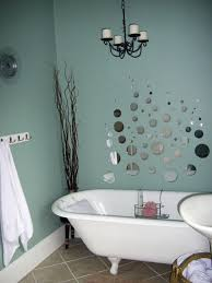 Small Picture Stunning Bathroom Decorating Ideas For Small Bathrooms Gallery