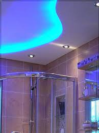 Vanity lighting strips Fixtures Innovative Bathroom Light Strip Best Led Lights In Bathrooms Images On Ceiling Vanity Lighting Strips Light Strips Wrinklestop Using Strip Light Led Bathroom Ambient Vanity Lighting Strips