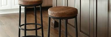 rustic bar stools rustic counter bar stools guide diy rustic bar stools plans