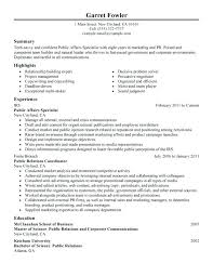 Military Resume Cover Letter And The Boy Who Sneaks In My Bedroom Delectable Military Resume Builder