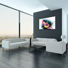 large wall paintingsWall Art Large Wall Paintings  JESSICA Color  Have Freshly Large