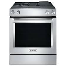 frigidaire gallery gas range parts frigidaire classic series gas stove parts