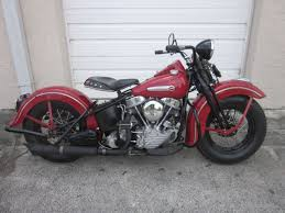 1948 panhead for sale new smyrna beach florida united states