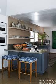antique black kitchen cabinets. colorful kitchens antique blue kitchen cabinets black navy cupboard paint ideas