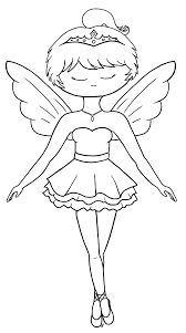 Small Picture Ballerina Printable Coloring Pages Coloring Coloring Pages