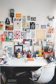bedroom workspace classic charm