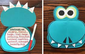 Tarjetas De Cumpleanos De Ninas Ideas De Tarjetas De Cumpleaños De Animales Manualidades