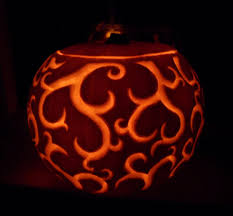 Today I am unfolding before you best cool & scary Halloween pumpkin carving  ideas & designs of