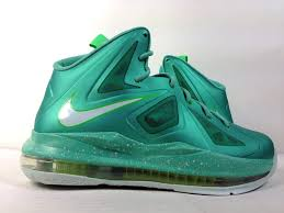 lebron james shoes 12 for kids. kids get new nike lebron x mids instead of lows for easter lebron james shoes 12