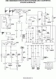 jeep cherokee wiring diagram wiring diagram 1998 jeep grand cherokee limited radio wiring diagram
