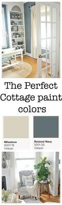 office color palettes. Wondrous Office Color Palettes Lmb Rental Paint Colors Modern Office: Small Size D