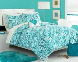 bed sheets for teenage girls.  Girls Turquoise Teen Bedding Outstanding Teenage Girl Bedroom Comforter Sets Kids  Sheets For Throughout Bed In Bed Sheets For Teenage Girls R