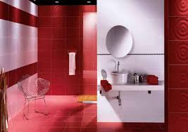 bathroom paint colors for small bathrooms. full size of bathroom:pink and grey bathroom paint colors for small bathrooms large r