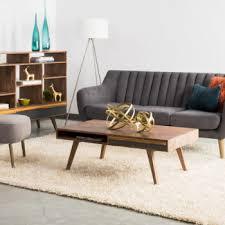 mid century living room furniture. mid century modern 102 outdoor furniture living room r