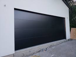 photo of ontime garage doors service san ramon ca united states flush