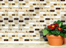 stick on wall tiles kitchen stick on wall tiles inspirational adhesive wall tiles gallery fine stick stick on wall tiles