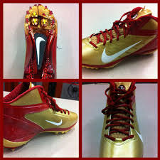 lebron football cleats for sale. source: gamedayr lebron football cleats for sale