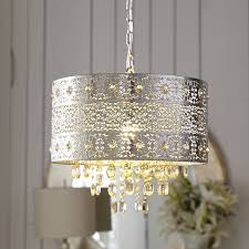 stylish cloth electrical cord covers amusing chandelier chain cover