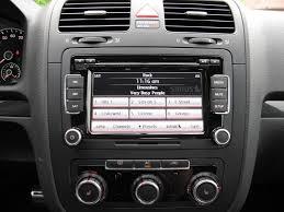 similiar 2010 jetta stereo replacement keywords jetta gls interior also 2011 vw jetta fuse box diagram on 2005