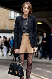 Image result for ladies shorts with jackets