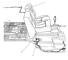 Interesting 1989 cadillac allante stereo and speaker wiring diagram