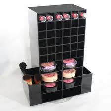 Lipstick Display Stands New Product 100 Custom Acrylic mac Lipstick StorageAcrylic Make 65