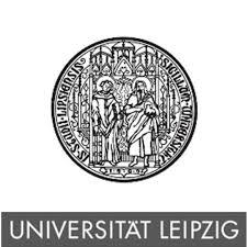 「Universität Leipzig map」の画像検索結果