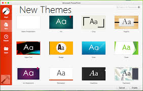 Free Microsoft Powerpoint Template Download Microsoft Office Powerpoint Themes