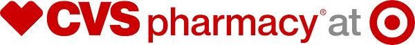 target logo png. Fine Target CVS Pharmacy At Target Downloadable Logo And Logo Png