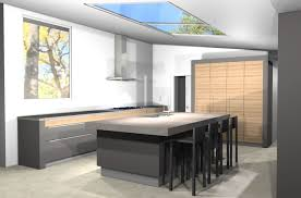 Wall Unit Inspiring Kitchen Without Units For Home A Designs Upper