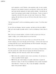Salary Negotiation Email Salary Negotiation Email Example Reply Offer Letter Sample 7