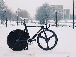 Antonov Elin track <b>bike</b>. Made in Ukraine. #mavic | Трек